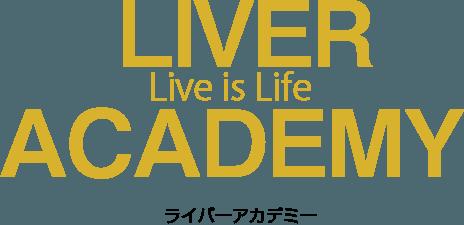 LIVER ACADEMY